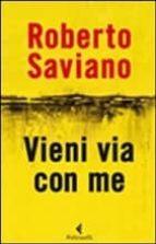 vieni via con me roberto saviano 9788807491108