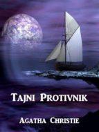 tajni protivnik (ebook) agatha christie 9788826093208