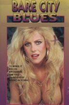 big city girls - erotic novel (ebook)-9788827537008