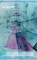 danza con la luna (ebook) 9788827538708