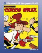COCCO BILL N. 1 (IFUMETTI IMPERDIBILI) -