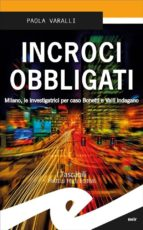 incroci obbligati (ebook) 9788869432408