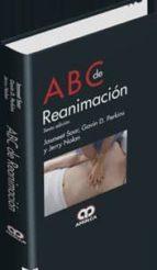 abc de reanimacion (6ª ed.)-9789588816708