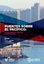 puentes sobre el pacífico (ebook)-9789972573408