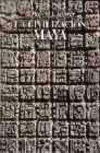 la civilizacion maya robert j. sharer 9789681647711