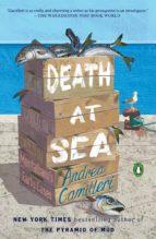 death at sea-andrea camilleri-9780143108818