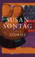 stories: collected stories susan sontag 9780241327418