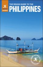 the rough guide to the philippines (ebook)-9780241329818
