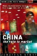 Kindle descargar libros gratis torrent China: the race to market