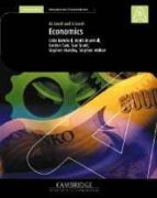 AS LEVEL AND A LEVEL ECONOMICS