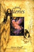 good faeries bad faeries-brian froud-9780684847818
