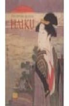 the british museum of haiku-david (introd) cobb-9780714124018