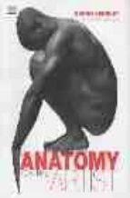 anatomy for the artist sarah simblet 9780751334418