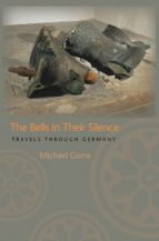 the bells in their silence (ebook) michael gorra 9781400826018