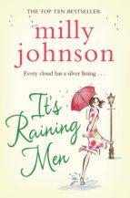 it s raining men-milly johnson-9781471114618