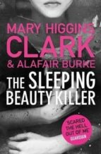 the sleeping beauty killer mary higgins clark 9781471154218