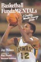 JAY MIKES