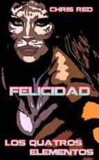 felicidad (ebook)-9781547510818
