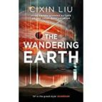 the wandering earth-cixin liu-9781784978518