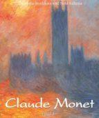 claude monet: band 1 (ebook) 9781785257018