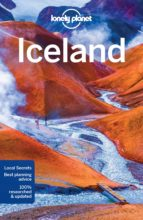 iceland 2017 (10th ed.) (ingles) (lonely planet)-carolyn bain-alexis averbuck-9781786574718