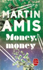 money, money martin amis 9782253087618