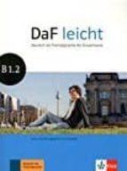 daf leicht alumno+ejercicios b1.2+dvd r 9783126762618