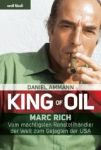 king of oil (ebook)-daniel ammann-9783280036518