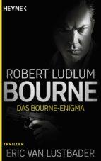das bourne enigma (ebook)-robert ludlum-eric van lustbader-9783641195618