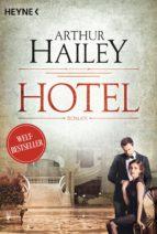hotel (ebook)-arthur hailey-9783641218218