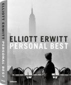 personal best-elliott erwitt-9783832798918
