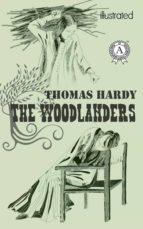 the woodlanders (ebook) 9783962555818