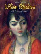 william glackens: 101 masterpieces (ebook)-9786050331318
