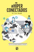 #hiperconectados (edición mexicana) (ebook)-ester córcoles-9786070734618