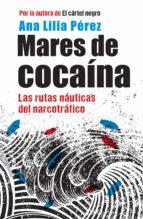 mares de cocaína (ebook)-ana lilia perez-9786073126618
