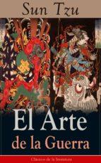 el arte de la guerra (ebook) sun tzu 9788026834618