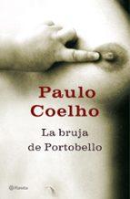 la bruja de portobello-paulo coelho-9788408068518
