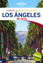 los angeles de cerca 2015 (3ª ed.) (lonely planet) adam skolnick 9788408137818