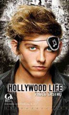 hollywood life (ebook)-nuria calderón garcía-botey-9788415294818