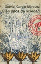 cien años de soledad (ebook)-gabriel garcia marquez-9788415551218