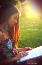 matrícula de honor (ebook)-alexa weyler-9788415623618