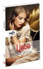 liebe (ebook)-isabel montes bragado-9788415758518