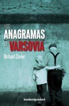 los anagramas de varsovia-richard zimler-9788415870418