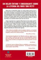petty: la biografia warren zanes 9788415887218