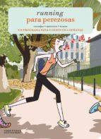 running para perezosas-marie poitier-9788415888918