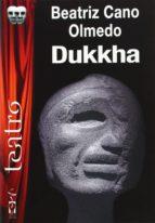 dukkha-beatriz cano olmedo-9788416107018