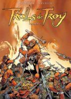 trolls de troy vol. 01 9788417085018