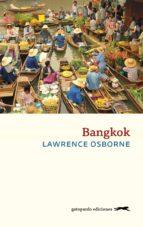 BANGKOK (EBOOK)
