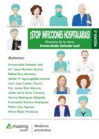 ¡stop infecciones hospitalarias! (ebook) inmaculada salcedo leal 9788417403218