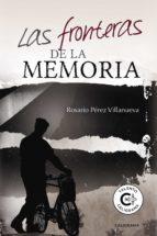 (i.b.d.) las fronteras de la memoria 9788417426118